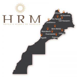 Hotels-hrm-maroc